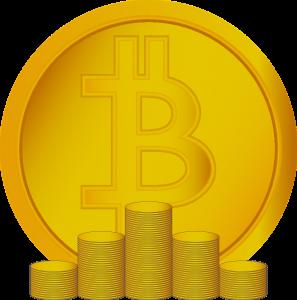 Erfolgreich als Bitcoin Trader sein
